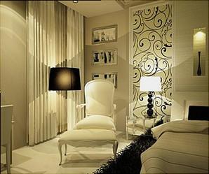 Pintura, cortinas, alfombra, papel vinilo, moqueta...CAMBIALO CON NOSOTROS